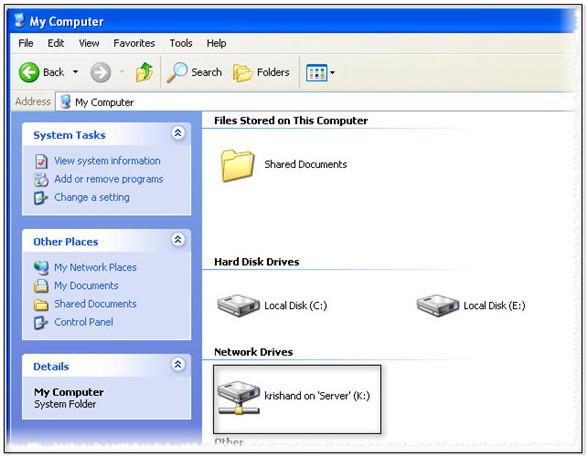 Vysor windows xp not valid win32 application