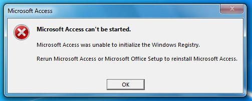 Enabling error  access logs